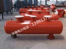 北京扩容器
