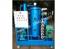 合肥滤油机
