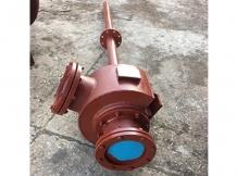 合肥单通道射水抽气器