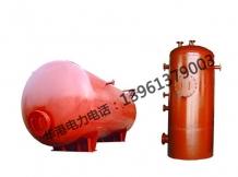 合肥低位热力除氧器