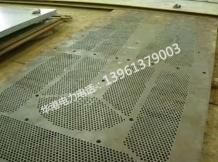 凝汽器换管增容改造