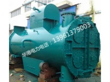 浙江凝汽器生产厂家