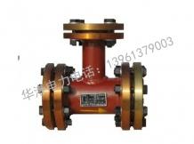 汽液两相流液位控制器