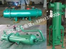 深圳余热回收装置