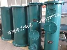北京胶球清洗装置