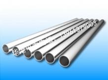 合肥不锈钢换管