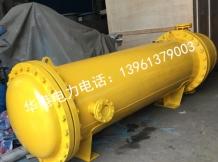 北京冷油器