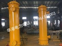 浙江70平冷油器