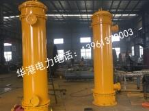 浙江冷油器厂家