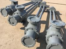 合肥射水抽汽器