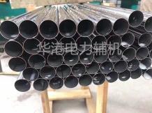 北京凝汽器换管