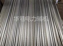 北京凝汽器换管生产厂家