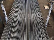 北京凝汽器不锈钢换管
