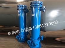 上海冷油器