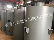 上海消音器