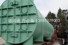 上海凝汽器